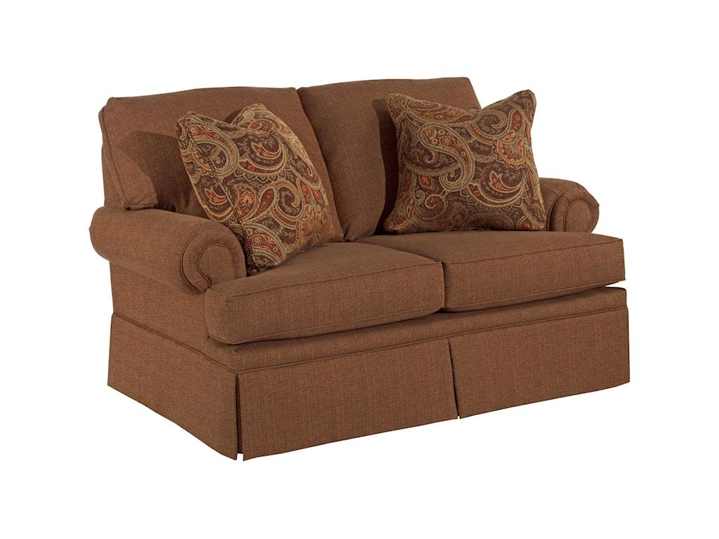 Broyhill Furniture JennaLove Seat