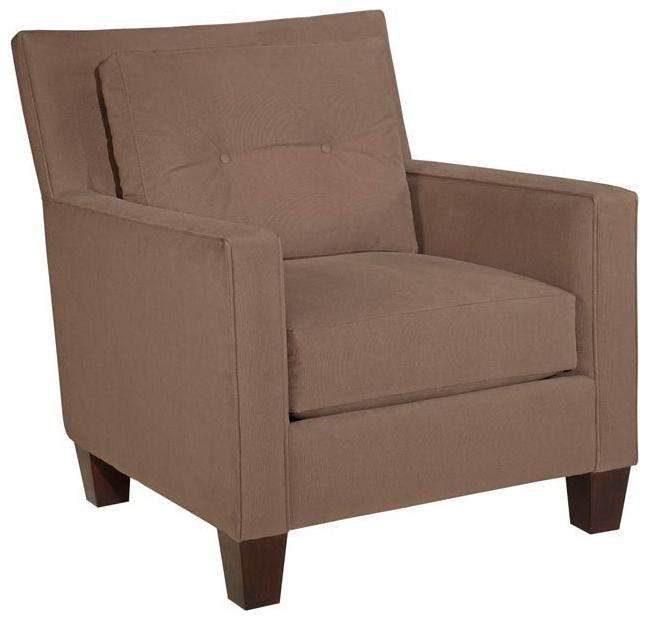 Broyhill Furniture JevinAccent Chair