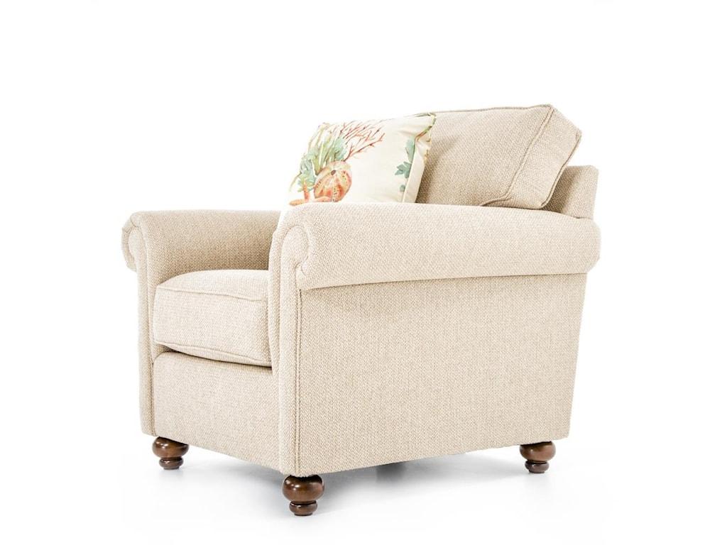 Broyhill Furniture JuddChair