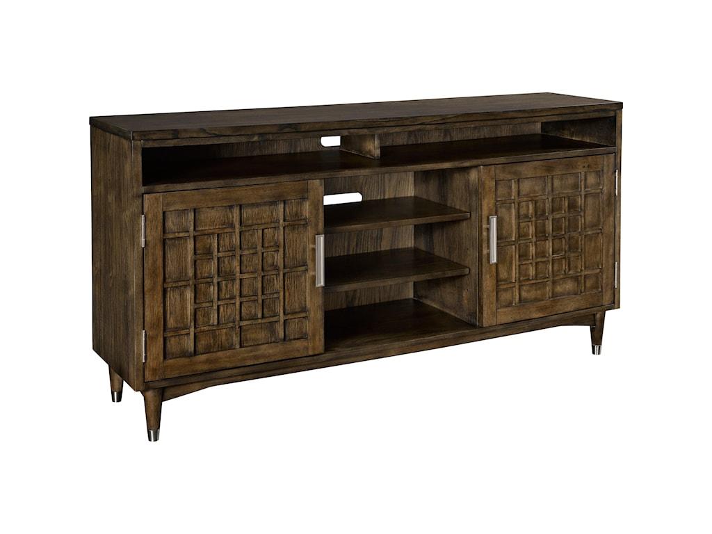 Broyhill Furniture Keeley65