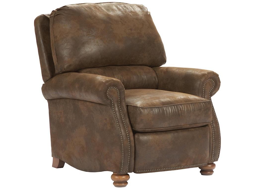 Broyhill Furniture LaramieRecliner