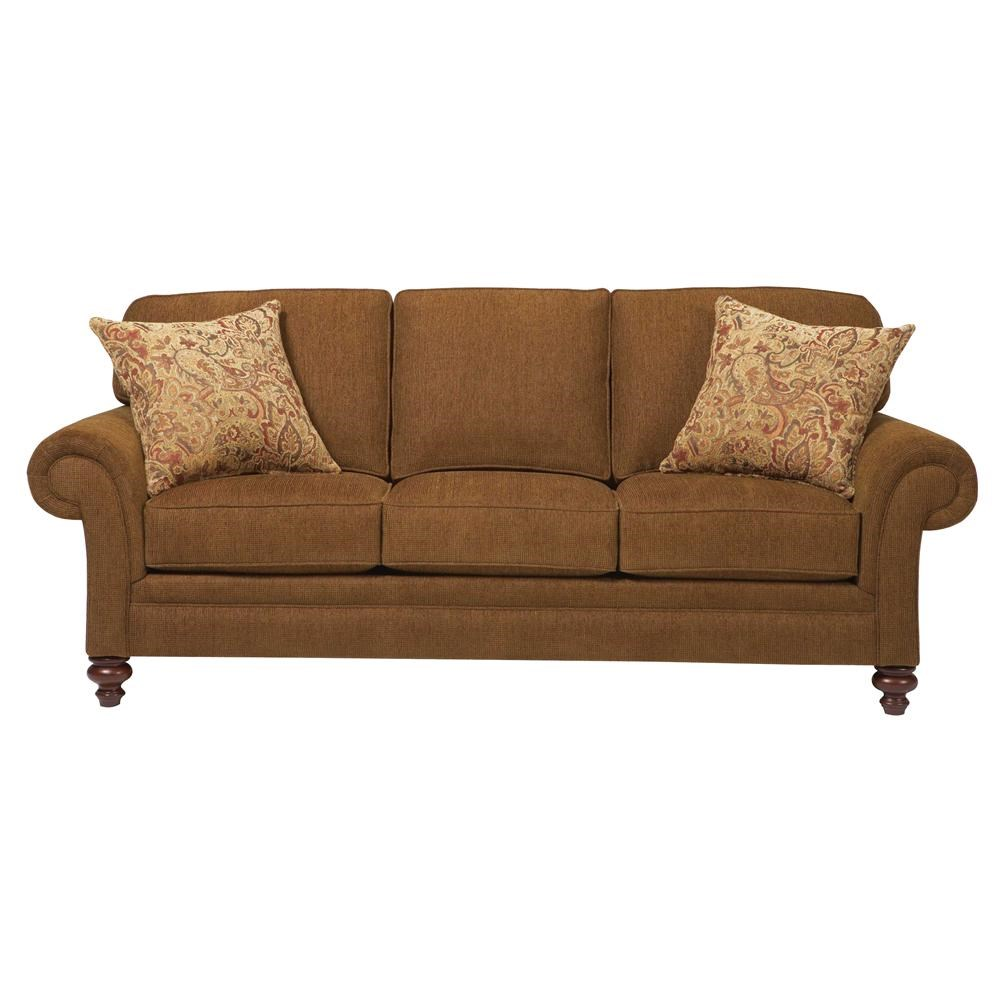 Florida Inspired Living Archives  Baers Furniture
