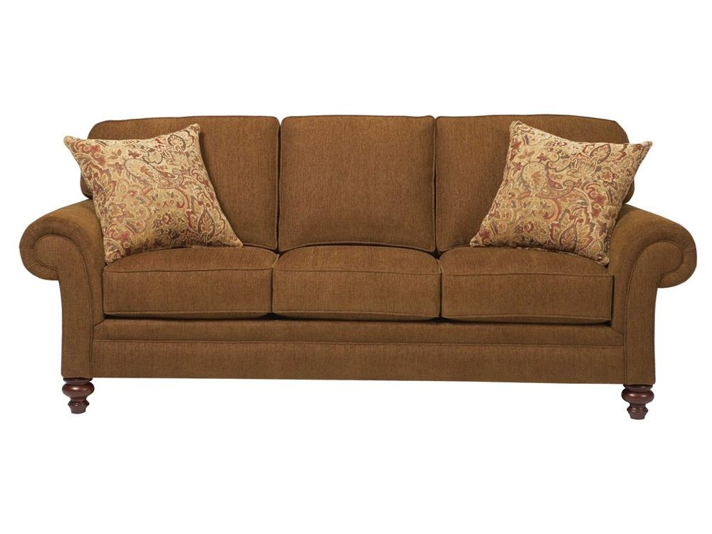 Broyhill Furniture Larissa Upholstered