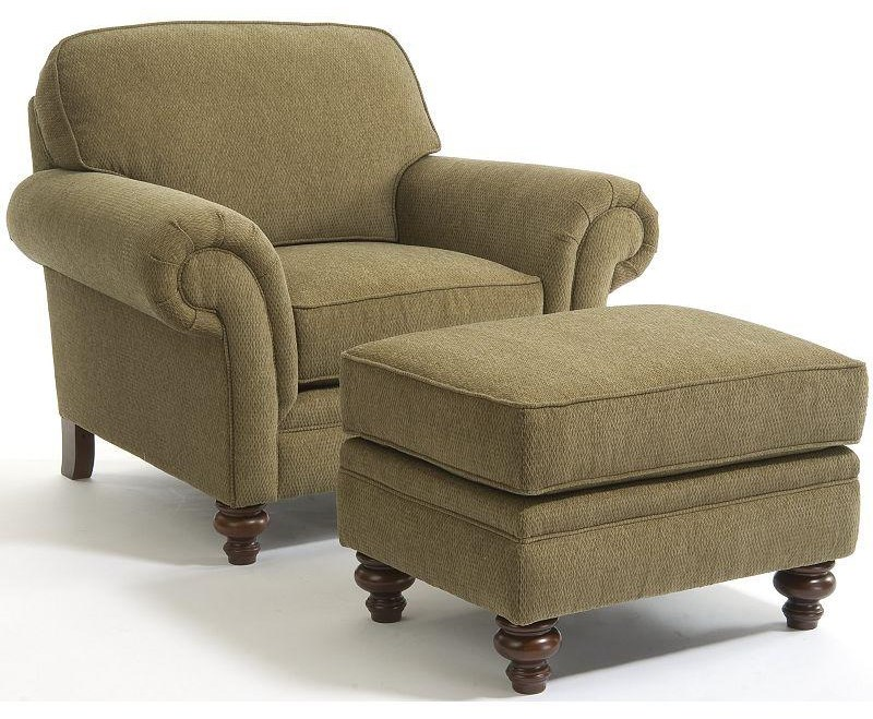 Shown with Chair