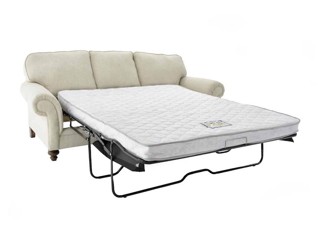 Broyhill Furniture LarissaQueen Sleeper