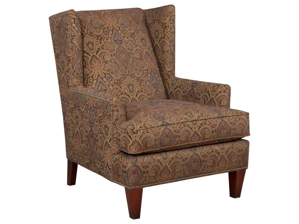 Broyhill Furniture LaurenUpholstered Chair