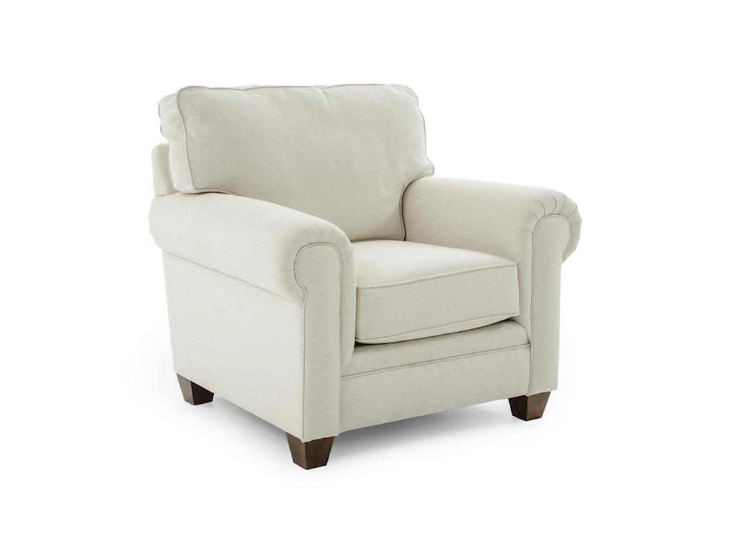 Broyhill Furniture MonicaChair