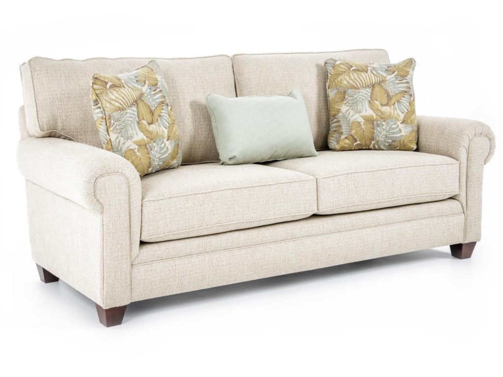 Broyhill Furniture Monicasofa