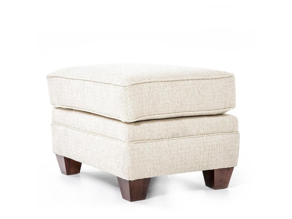 Broyhill Furniture MonicaOttoman