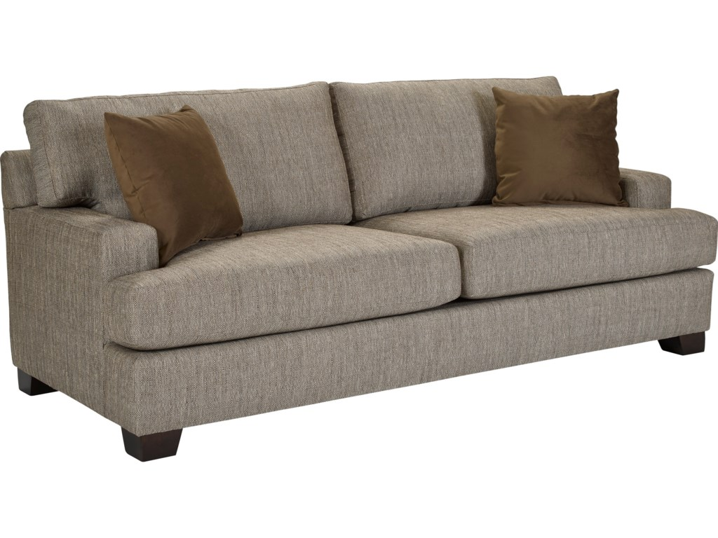 Broyhill Furniture NashSofa