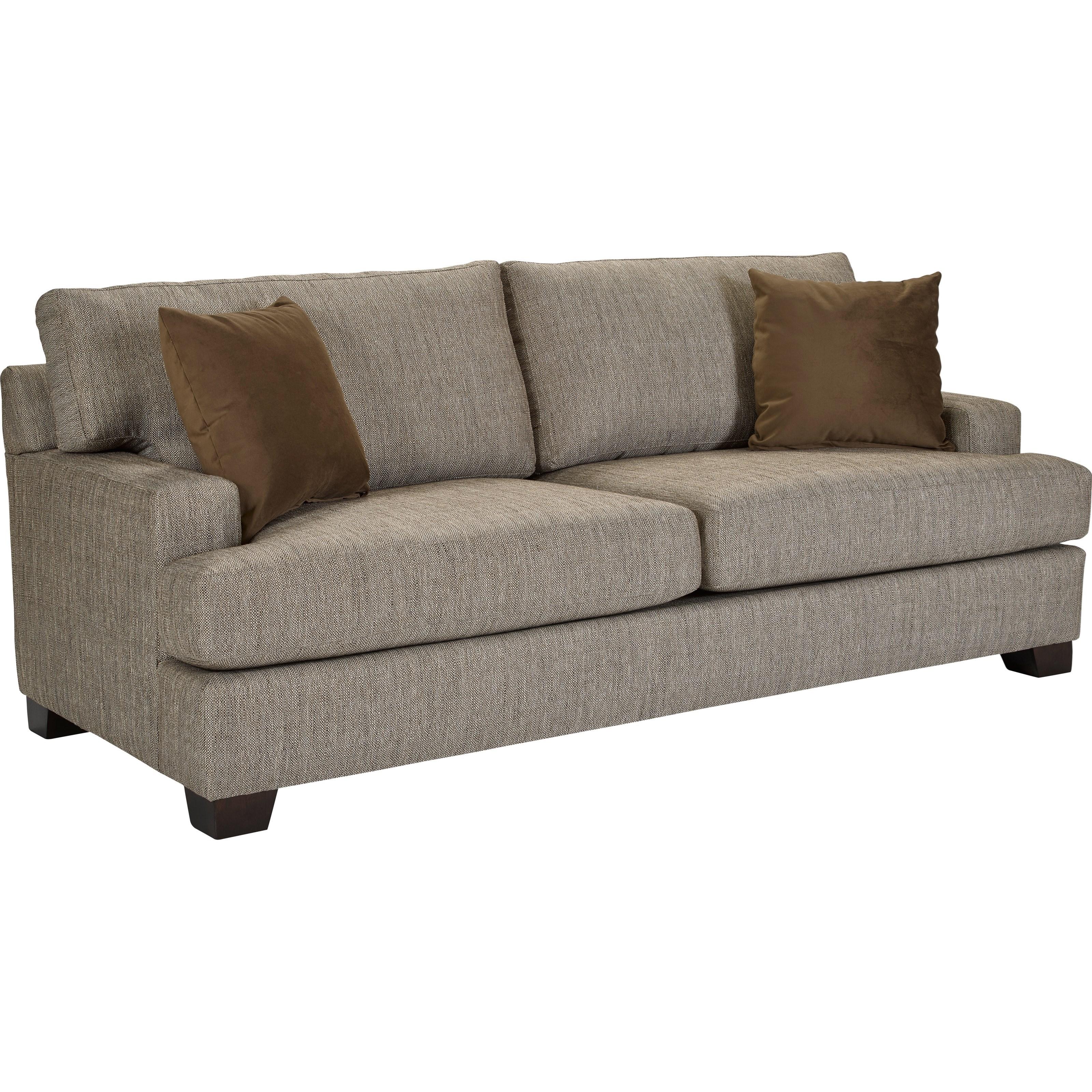 Broyhill Furniture NashSofa