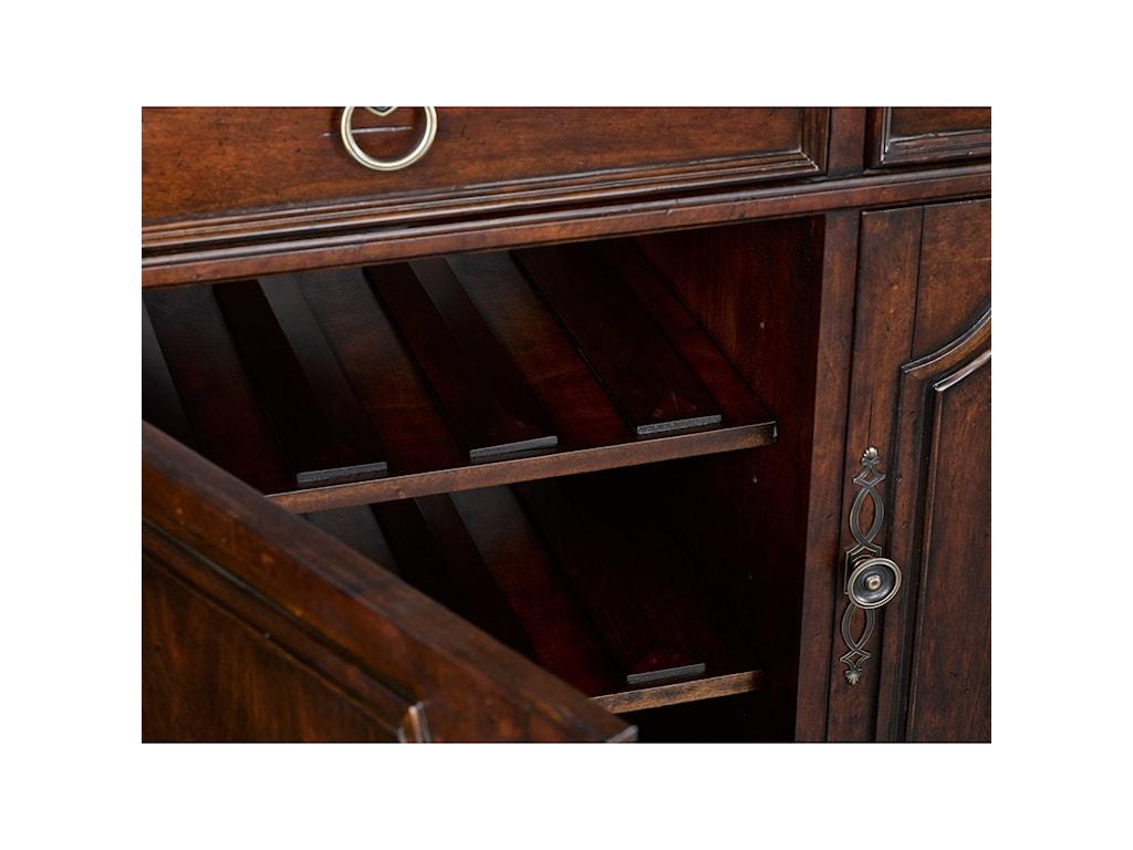 Broyhill Furniture New CharlestonSideboard