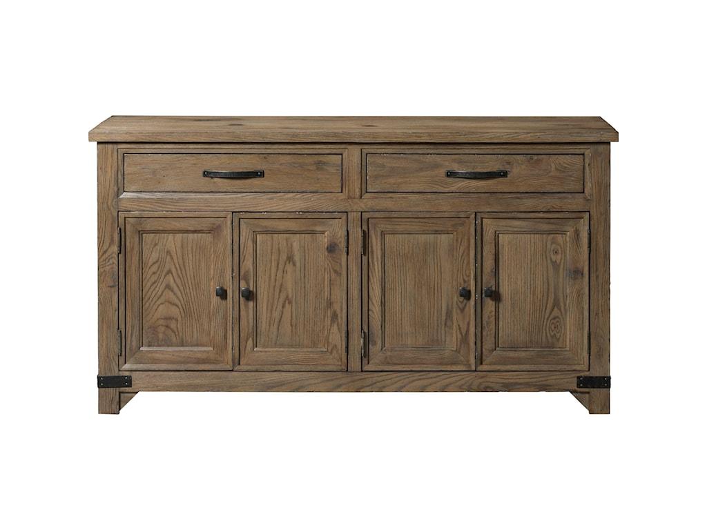 Broyhill Furniture Park CityBuffet