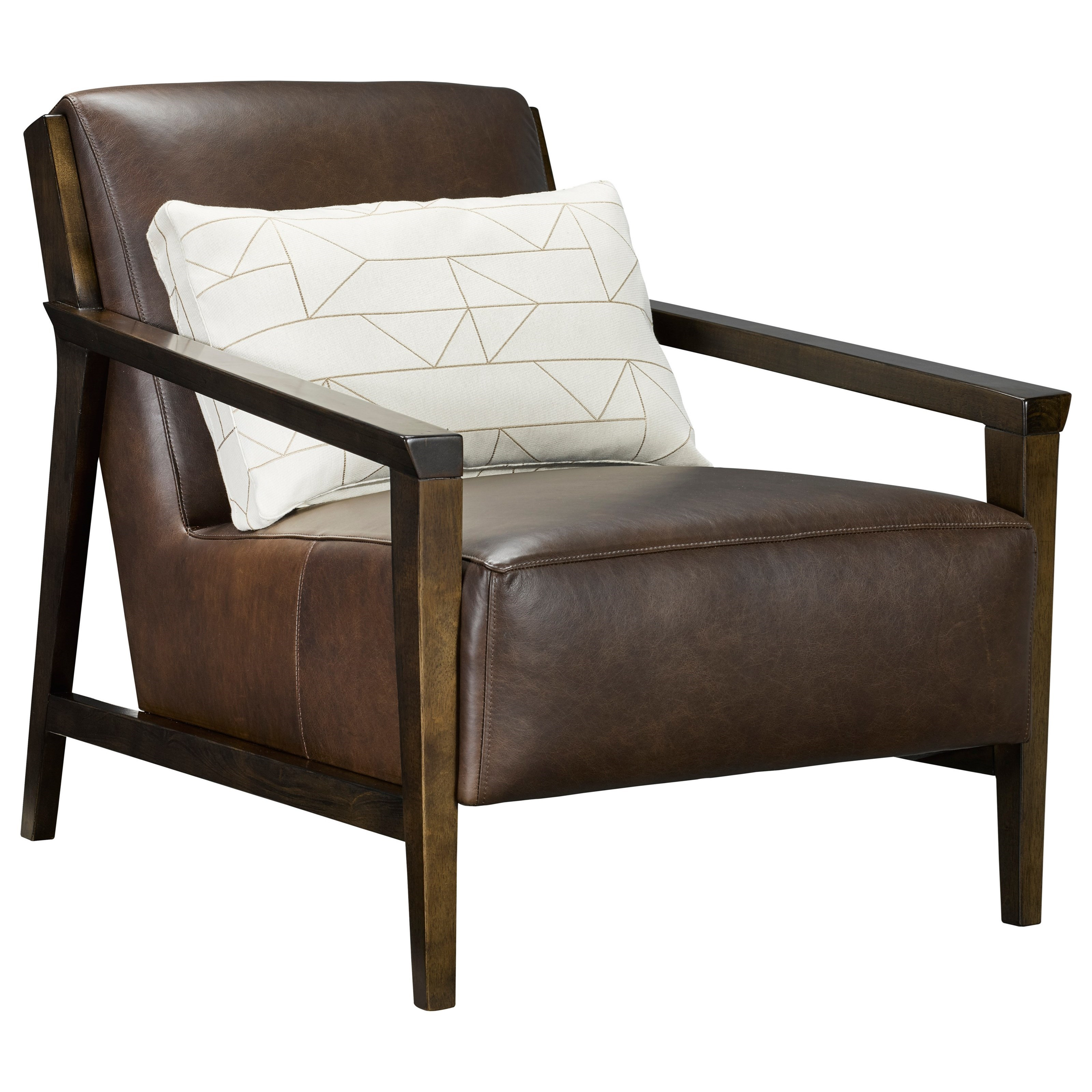 Merveilleux Broyhill Furniture Personalities Accent ChairsPacey Chair
