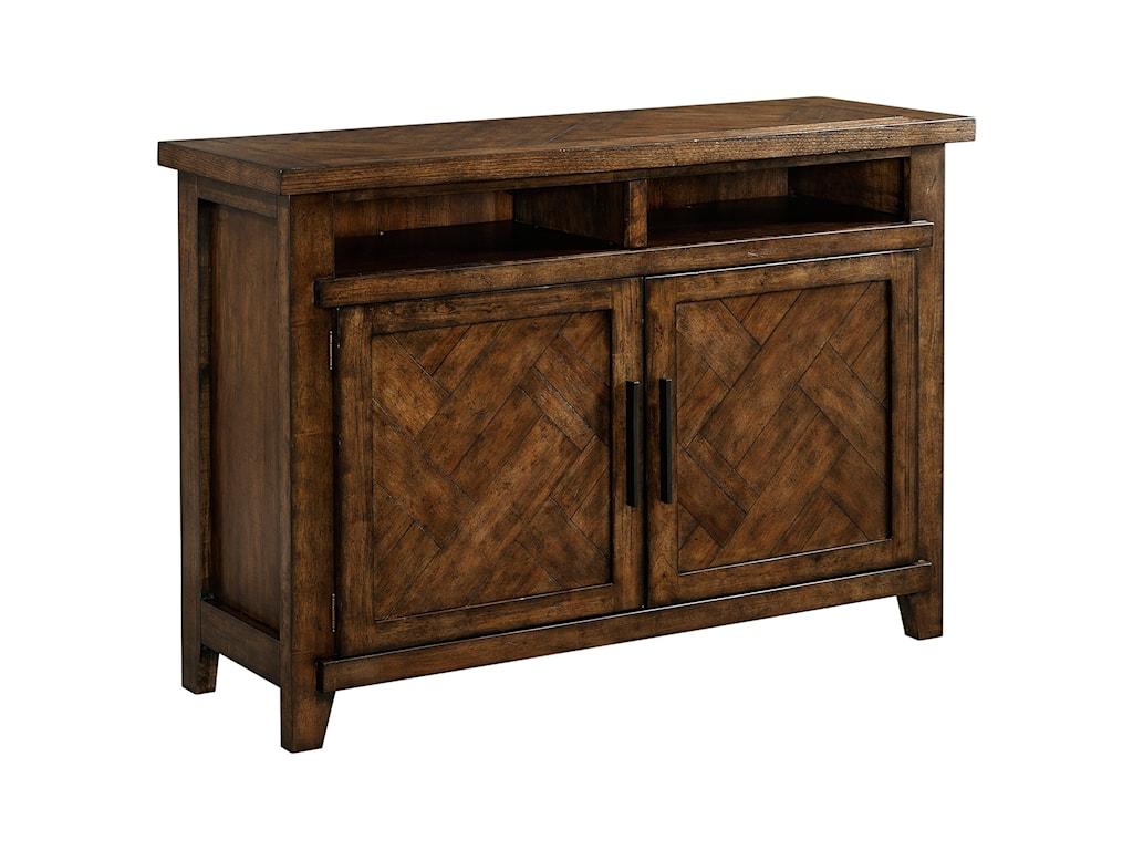 Broyhill Furniture PieceworksBuffet