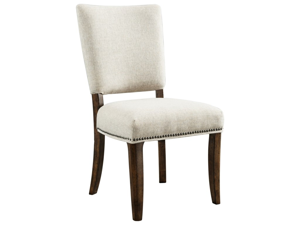 Broyhill Furniture PieceworksUpholstered Chair