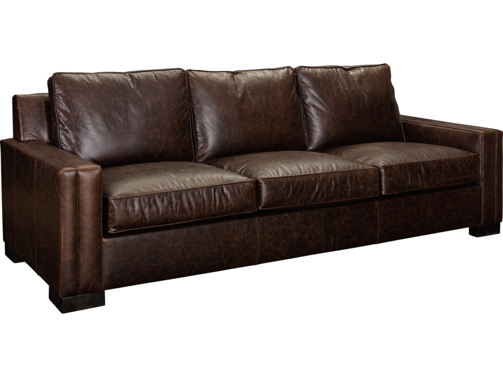 Broyhill Sofas And Couches Baci Living Room