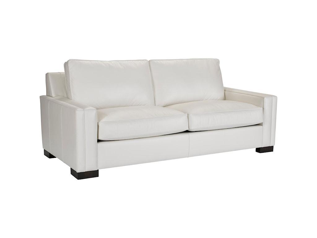 Broyhill Furniture RoccoQueen IREST Sleeper