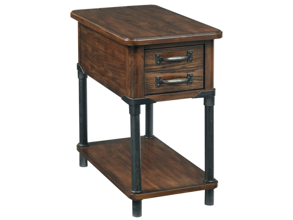 Broyhill Furniture SaludaAccent Table