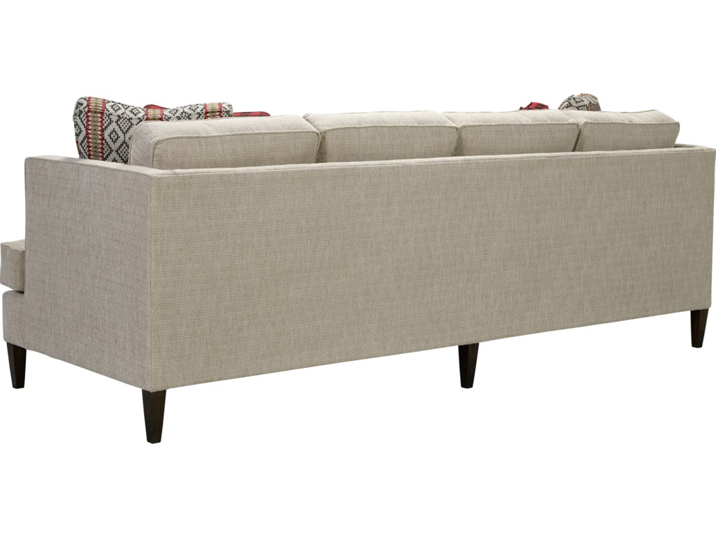 Broyhill Furniture SunnySofa
