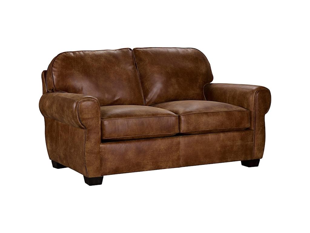 Broyhill Furniture VedderLoveseat