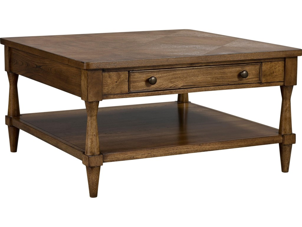 Broyhill Furniture VeronicaCocktail Table