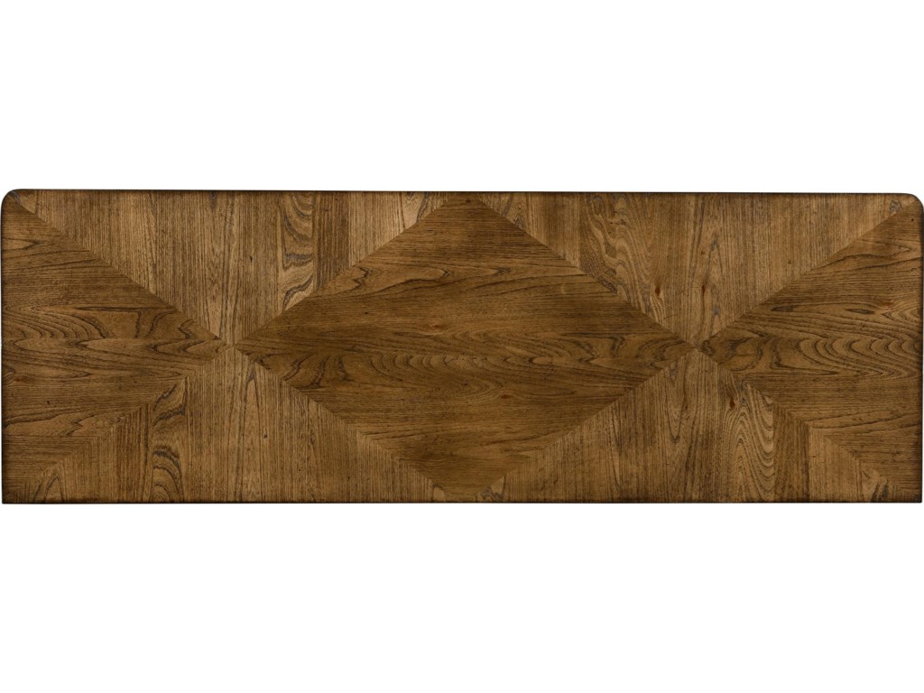 Broyhill Furniture VeronicaConsole Table