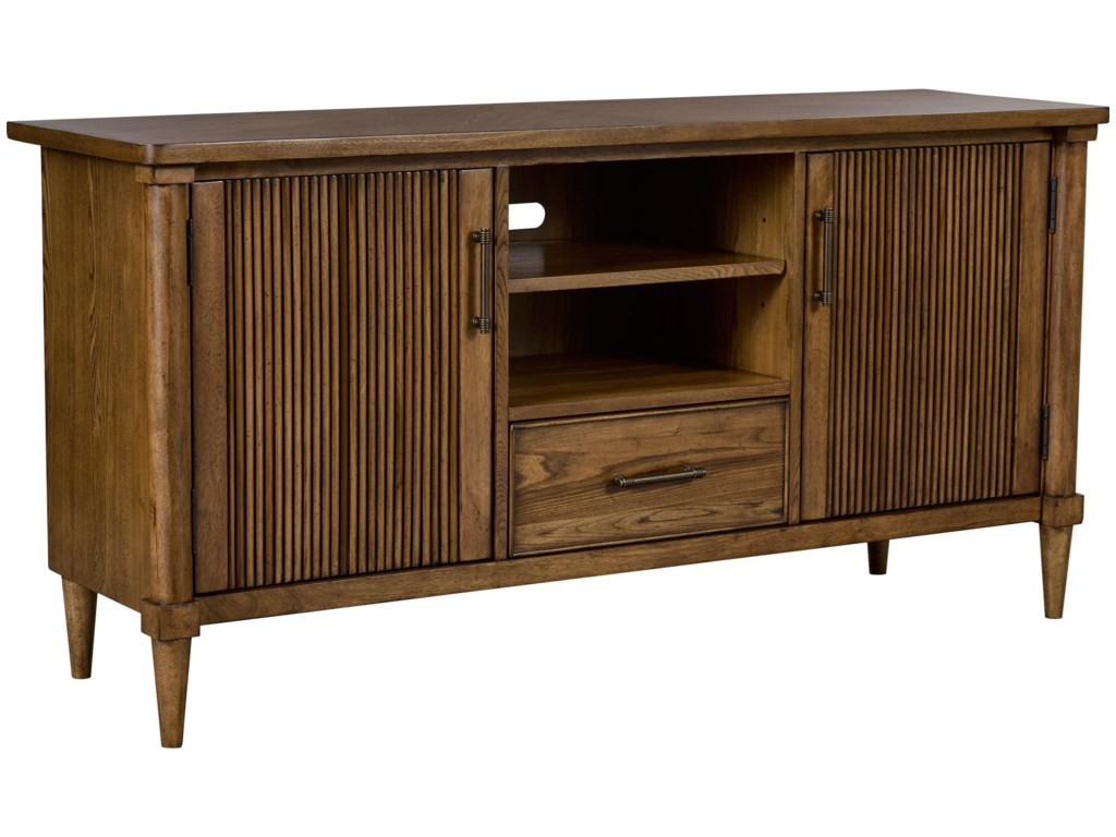 Broyhill Furniture VeronicaEntertainment Console
