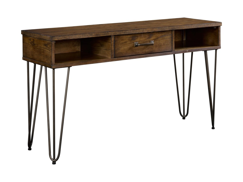 Broyhill Furniture WarrenConsole Table