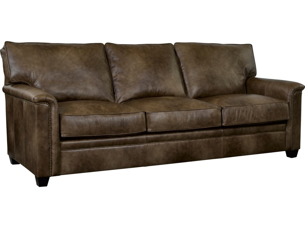 Broyhill Furniture WarrenSofa