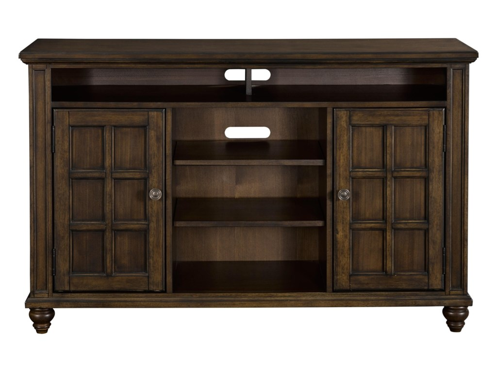 Broyhill Furniture Westbrook55