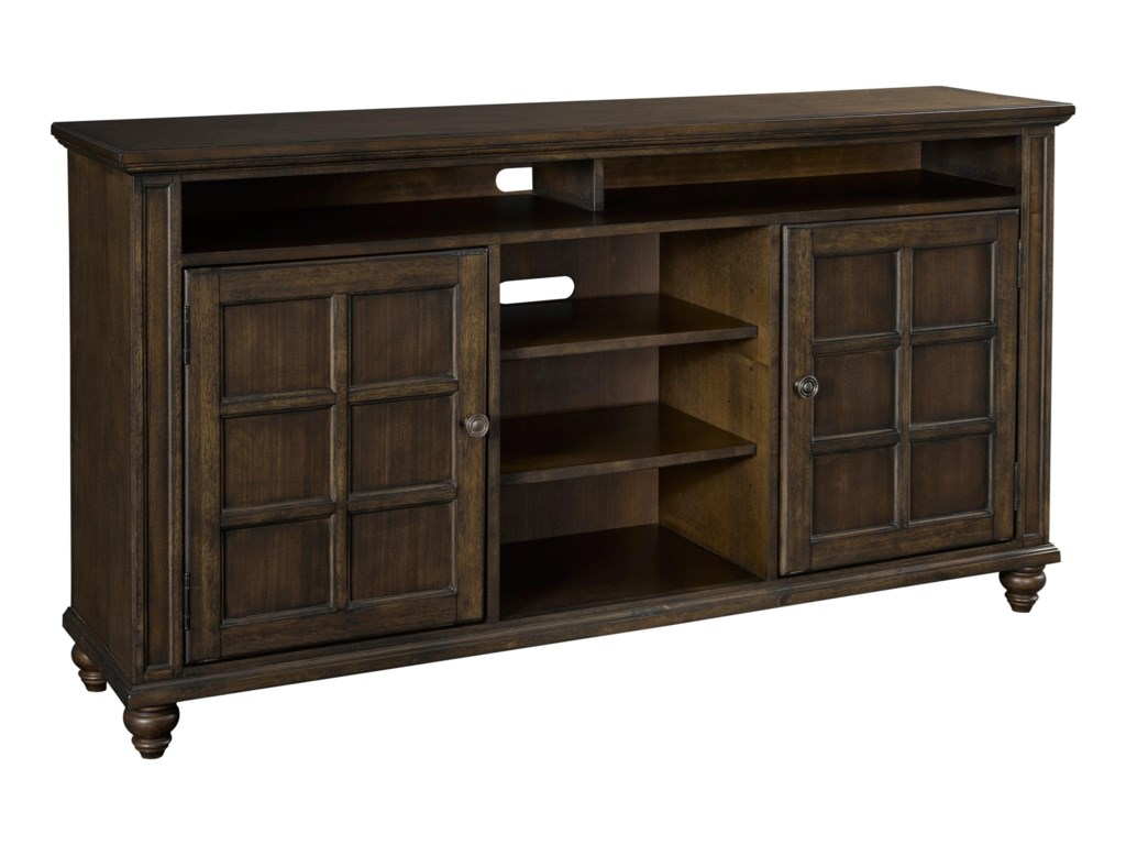 Broyhill Furniture Westbrook65