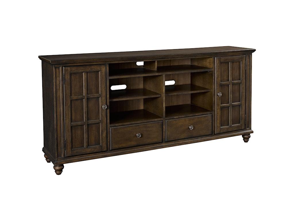Broyhill Furniture Westbrook75