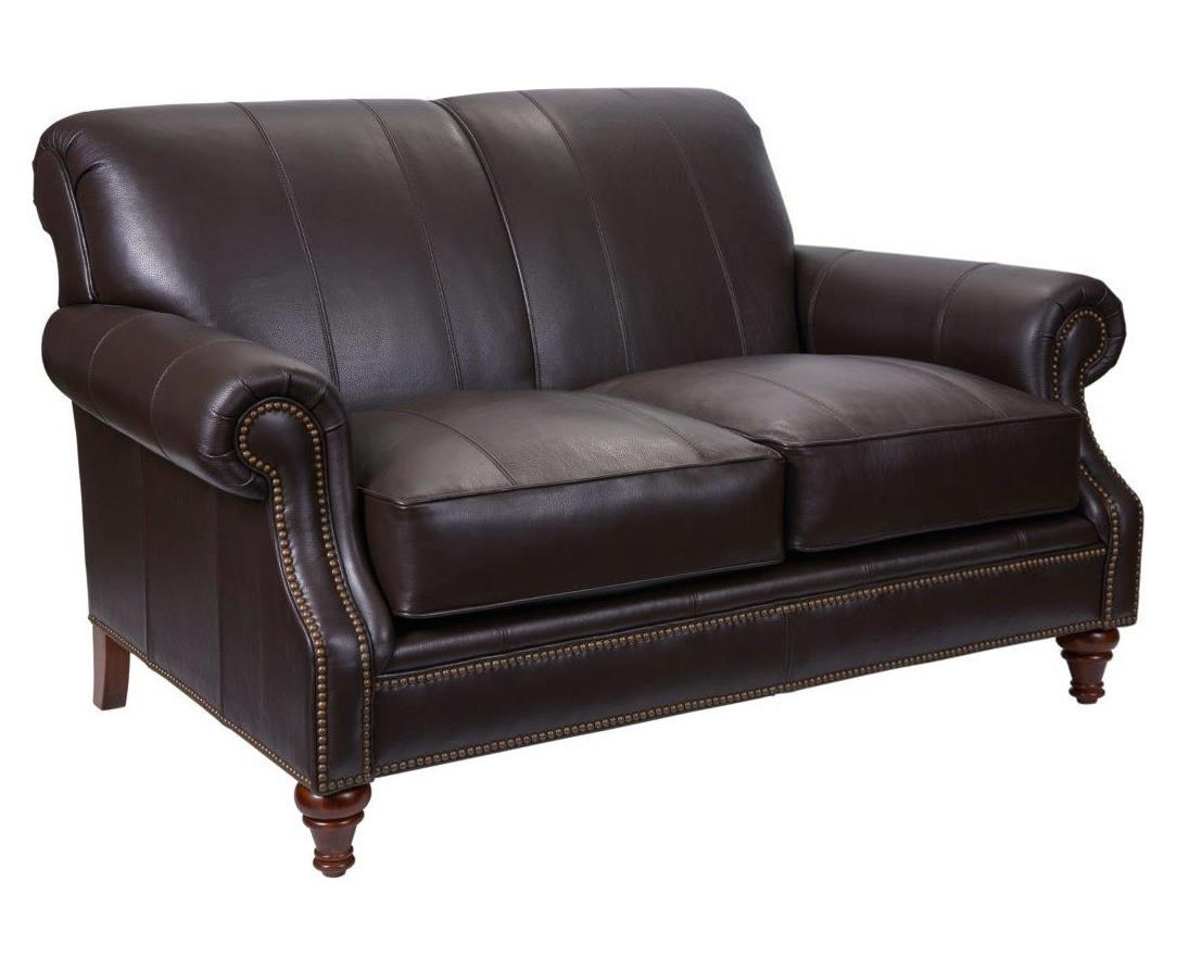 Broyhill Furniture WindsorLove Seat