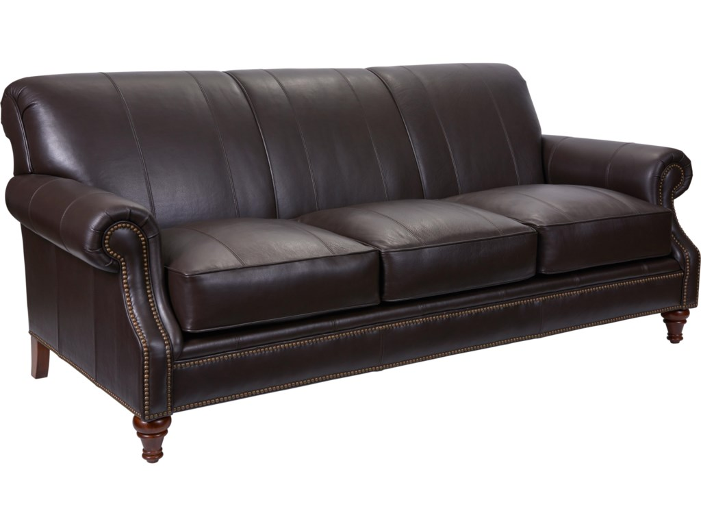 Broyhill Furniture WindsorSofa