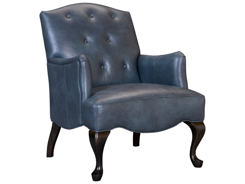 Broyhill Furniture ZeldaChair