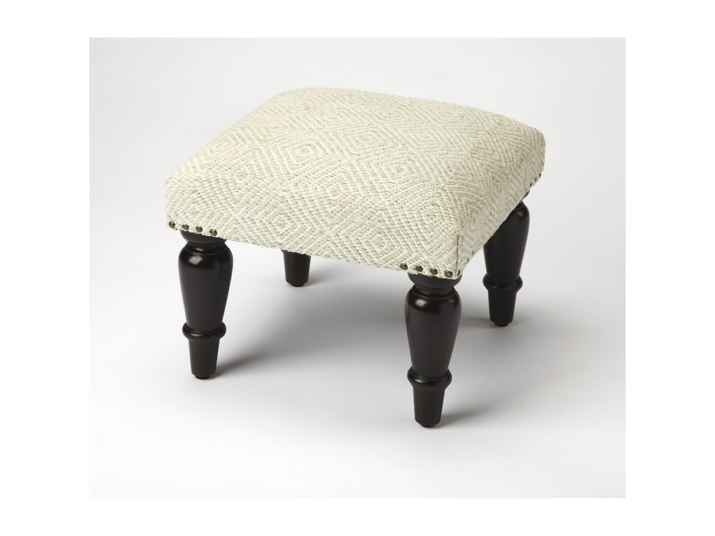 Butler Specialty Company Accent SeatingStool