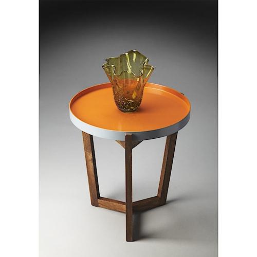Butler Specialty Company Butler Loft Tray Table