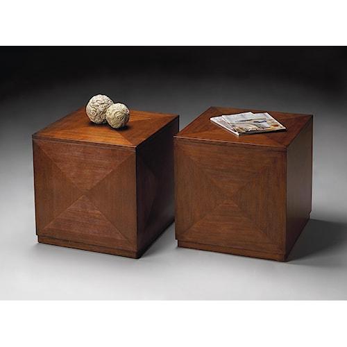 Butler Specialty Company Butler Loft Bunching Cube