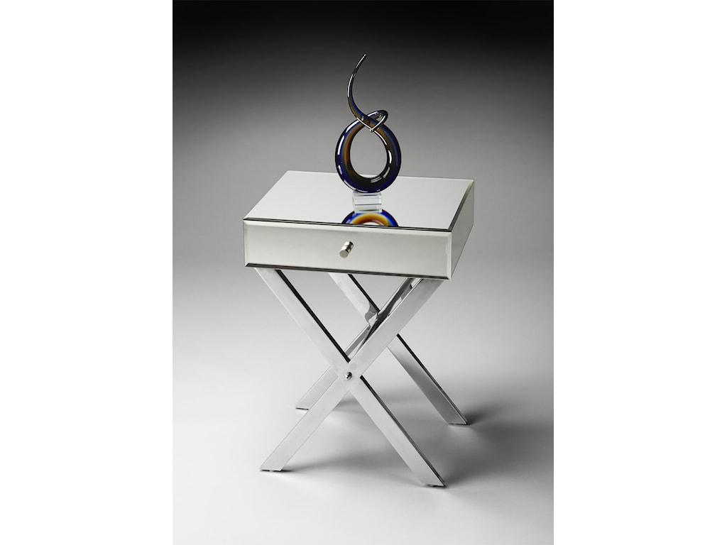 Butler Specialty Company Butler LoftAccent Table