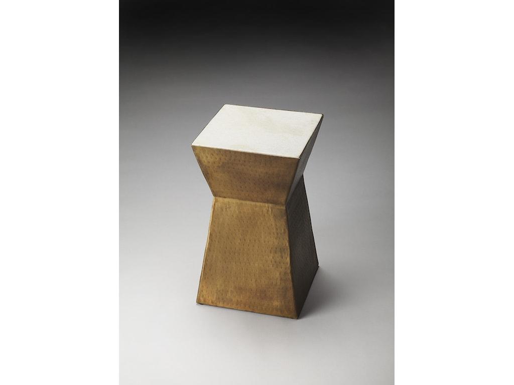 Butler Specialty Company Butler LoftBunching Table