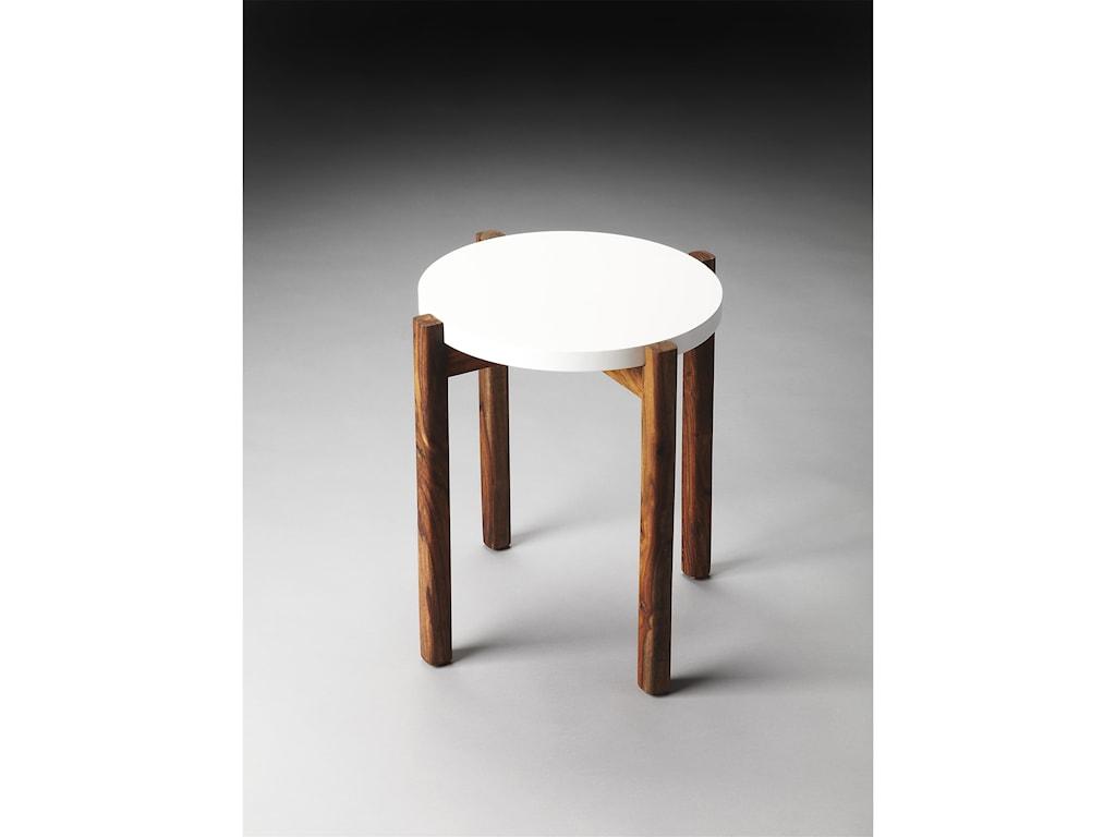 Butler Specialty Company Butler LoftSide Table