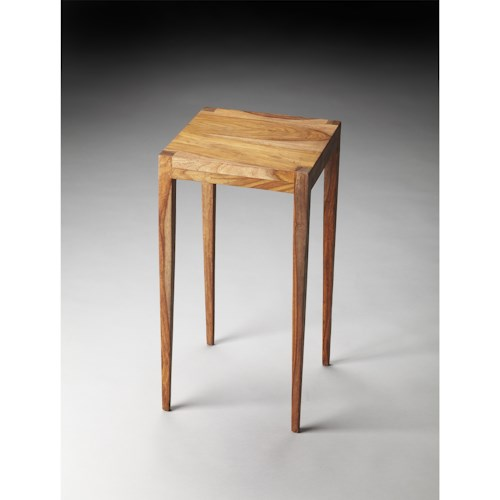 Butler Specialty Company Butler Loft Scatter Table