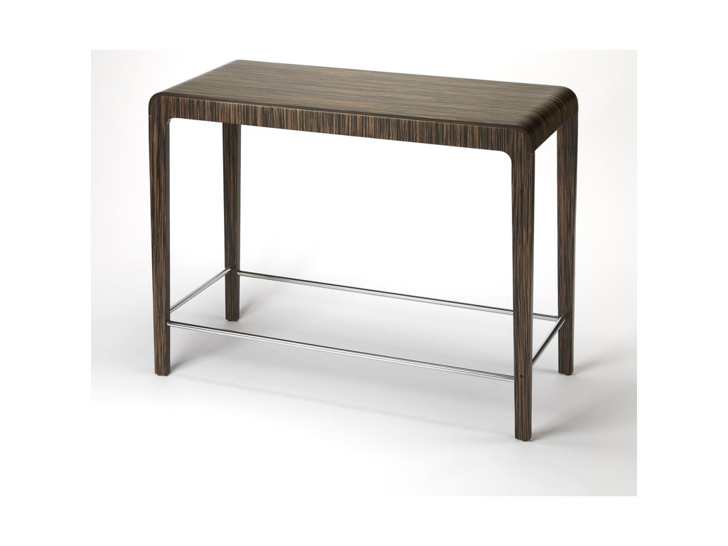 Butler Specialty Company Butler LoftCounter Height Pub Table