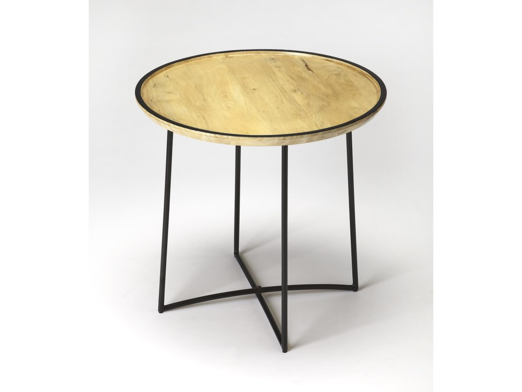 Butler Specialty Company Butler LoftAccent Table