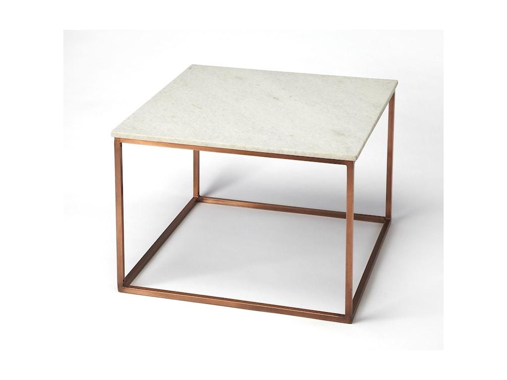 Butler Specialty Company Butler LoftCocktail Table