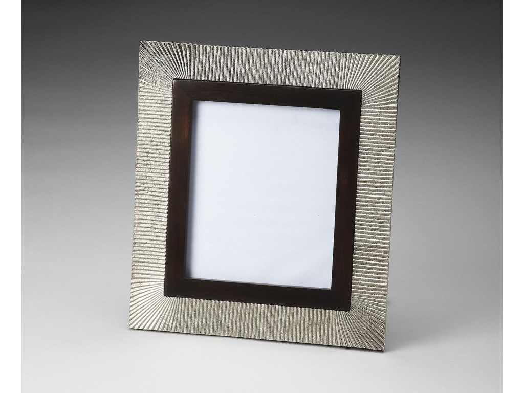 Butler Specialty Company Hors D'oeuvresPicture Frame