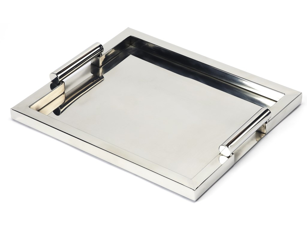 Butler Specialty Company Hors D'oeuvresServing Tray