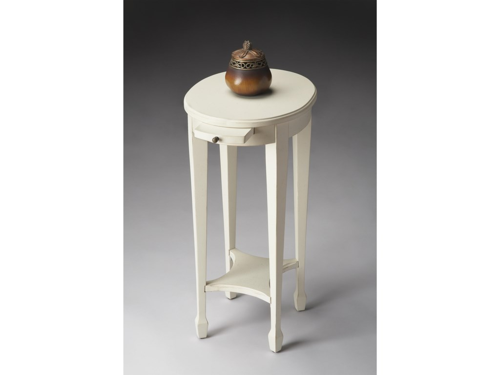 Butler Specialty Company MasterpieceAccent Table