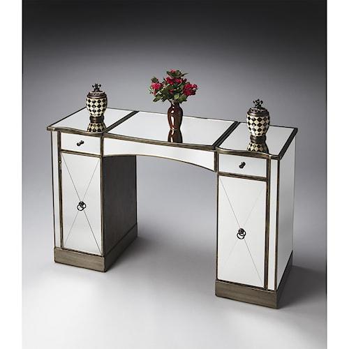Butler Specialty Company Masterpiece Vanity